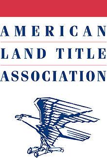 ALTA Title Survey Birmingham Alabama